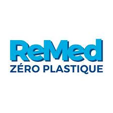 logo-redmed