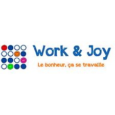 logo-waj